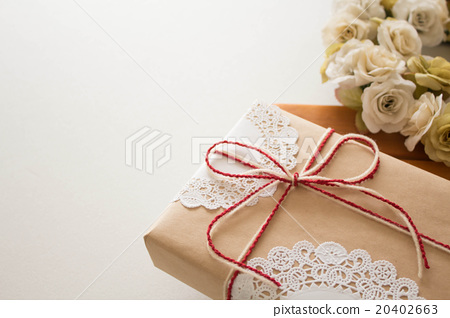 겨울 넌더리 선물 20402663
