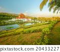 royal flora chiang 20433227