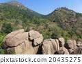 印度 印度南 聖山 20435275