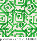 Seamless Marker strokes 20448848