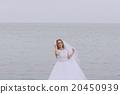 wedding day in odessa 20450939