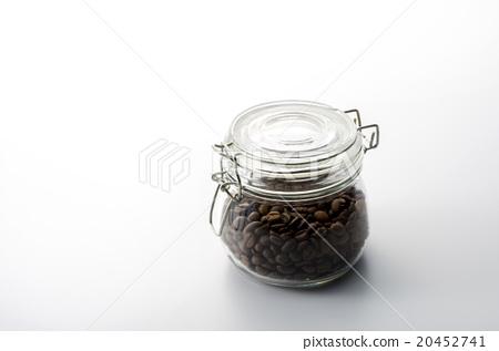 커피 20452741