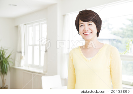 捷徑女性 20452899