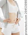 sportswear, female, females 20453090