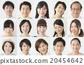 變體 日本人 日式 20454642