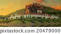 royal flora chiang 20479000
