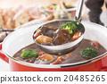 炖牛肉 炖汤 炖菜 20485265
