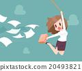 Tax avoidance 20493821