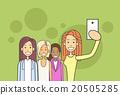 小組 團隊 電話 20505285