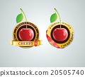 cherry gold label quality 20505740