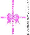 배경, 벡터, 선물 20511967