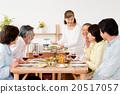 Active Senior 20517057