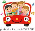 駕車 駕駛 開車 20521201