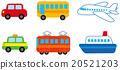 馬車 乘 騎 20521203