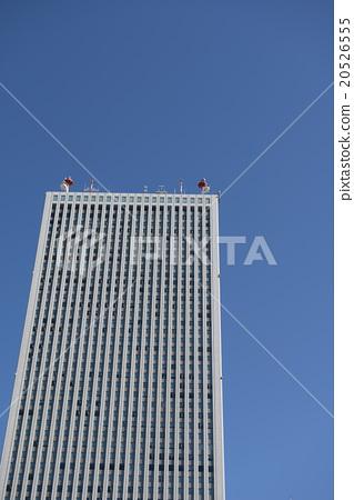 skyscraper 20526555