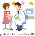 醫學檢查 診斷 調查分析 20527909