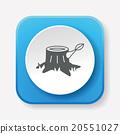 trunk icon 20551027