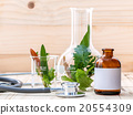 Alternative health care fresh herbal . 20554309