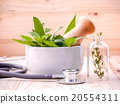 Alternative health care fresh herbal . 20554311