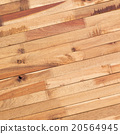 timber wood wall barn plank texture background 20564945