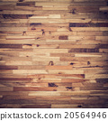 vintage wood background 20564946