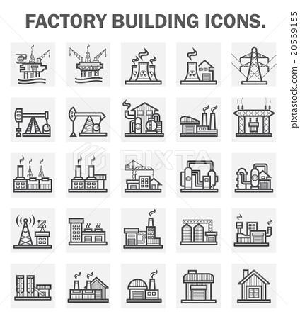 Icons 20569155