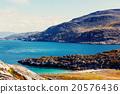 coastline, landscape, nordland 20576436