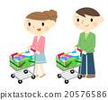 男女購物 20576586