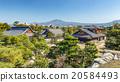 ปราสาทนิโจ,เกียวโต,อาคาร 20584493