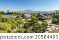 world heritage, historic site, historical site 20584493