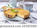 lemon pastry -Tarte au Citron 20585680