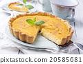 Tarte au Citron 20585681