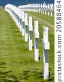 公墓 墓地 坟墓 20588464