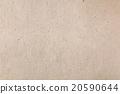 paper, japanese, washi 20590644