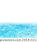 빛, 호수, 호반 20591531