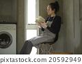 香檳 婦女協會 讀 20592949
