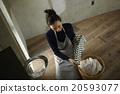 香檳 婦女協會 職業女性 20593077