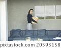 香檳 婦女協會 職業女性 20593158