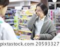 製藥業 頭痛 頭疼 20593327