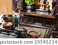 buddhist altar, buddhism, buddhistic 20595214