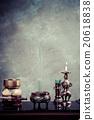 buddhist altar, buddhism, buddhistic 20618838