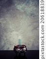buddhist altar, buddhism, buddhistic 20618839