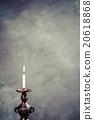buddhist altar, buddhism, buddhistic 20618868