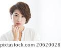 ผู้หญิง,หญิง,สตรี 20620028
