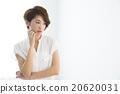 ผู้หญิง,หญิง,สตรี 20620031