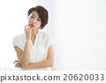 ผู้หญิง,หญิง,สตรี 20620033