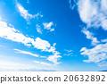 sky, blue, the 20632892