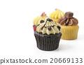 cupcake 20669133