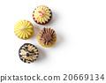 cupcake 20669134