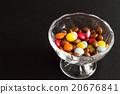 초콜릿 20676841
